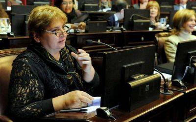 Esther Labado y Virginia García sorprendidas por la anulación de un negocio K