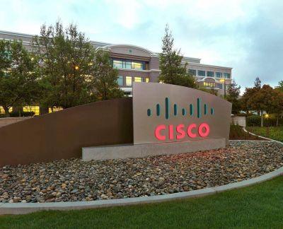 La multinacional Cisco invertirá 3 millones en esta prueba piloto de Villa la Angostura