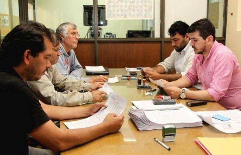 TN&Platex: trabajadores llegaron a un acuerdo con la empresa