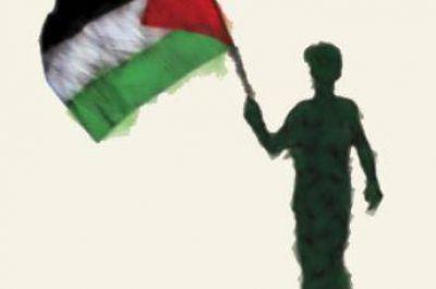 Presentan en Buenos Aires los libros 'Figuras del palestino' y 'La identidad palestina'