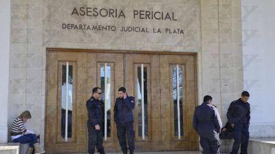 Causa de los sobres: podr�an meter presos a 31 comisarios