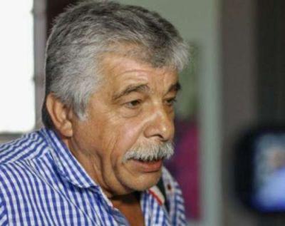 Mario Cuenca busca reunirse con Frigerio para apurar las obras del Plan Belgrano