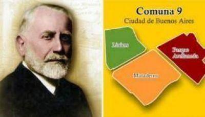 Legislatura: es ley la primera consulta popular porteña