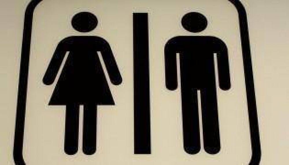 Proponen ley de paridad de género en el Estado local