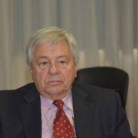 Chubut: El nuevo vocal de la Corte provincial arranc� con la pata izquierda