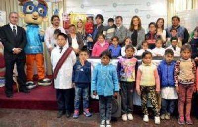 ¿Quién es Oscar Villa Nougues el Ministro de Salud de Salta?