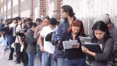 CIL: la propuesta del Gobierno porte�o para ofrecer empleos