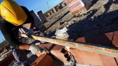 ¿Cuándo reactivan las casas? Nación promete 300 millones para octubre