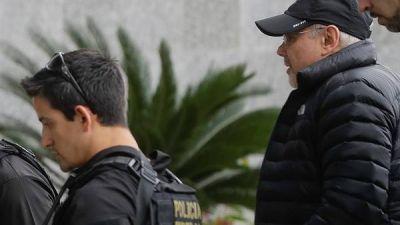 Brasil: ordenan la liberación del ex ministro de Economía Guido Mantega