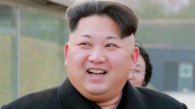 Corea del Norte filtró por error todas sus webs: son sólo 28
