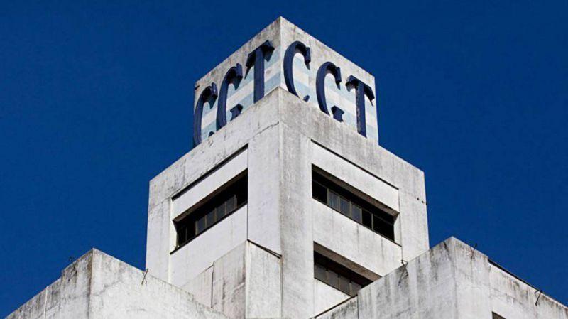 La CGT confirmó un paro de 24 horas:
