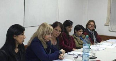 Laboralistas presentó un proyecto para renovar el régimen de licencias