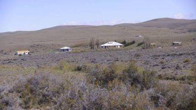 Ambientalistas piden frenar las represas en Santa Cruz