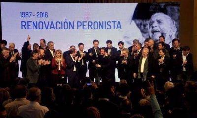Las barreras que impiden la unidad de los intendentes peronistas bonaerenses
