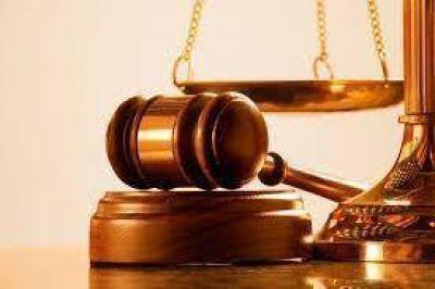El 3 de octubre comenzará un juicio a cinco médicos por homicidio culposo