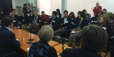 Tucumán se sumó al nuevo Consejo de Comunicación Audiovisual y la Infancia