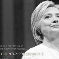 Con fuertes cr�ticas a Donald Trump, The New York Times respald� a Hillary Clinton