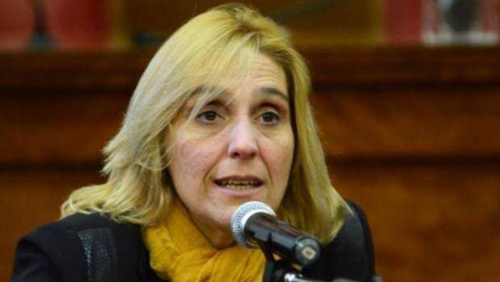 """Baragiola: """"Agotamos todas las instancias en la búsqueda de diálogo"""""""