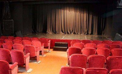 Realizan taller libre y gratuito de Teatro Comunitario en el Puerto