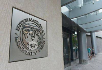 El FMI vuelve a la Argentina y dicen que tratarán al país como un hijo pródigo