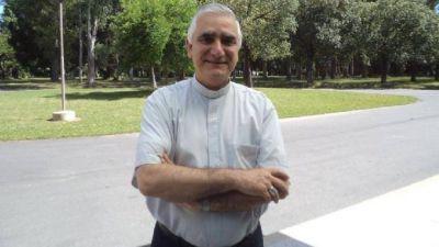 Mons. Lozano iniciará su ministerio en noviembre
