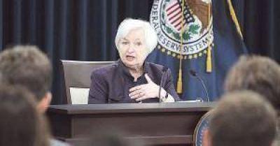 Apuran emisiones locales de deuda para antes de las elecciones de EE.UU.