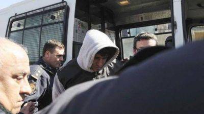 El control de la calle, un desaf�o renovado para Vidal