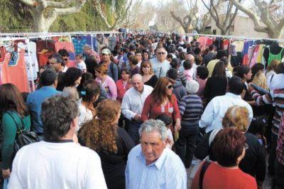 """Proliferación de """"saladitas"""": cuatro ciudades bonaerenses encabezan el ranking de agosto"""