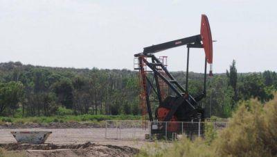 Petr�leo: preocupa la deuda ambiental con Mendoza