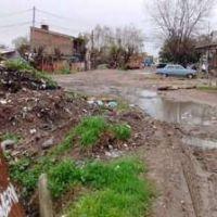 Informe especial: plomo en sangre, el asesino silencioso que recorre la cuenca Matanza-Riachuelo