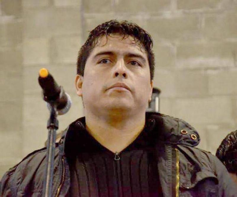 Petroleros denunció que tras conciliaciones hubo nuevos despidos