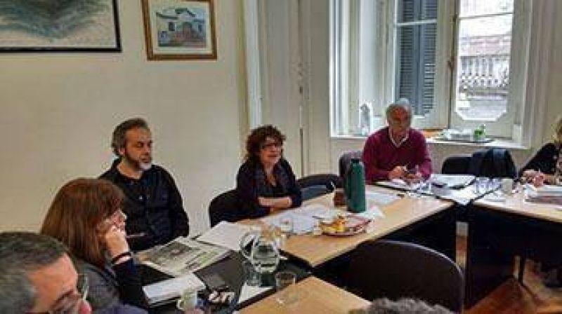 ADOSAC adhiere al paro nacional del martes propuesto por CTERA