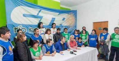 Va al paro la CTA Autónoma en Río Negro contra el ajuste de Macri y Weretilneck