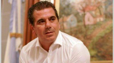 Gobierno de Vidal toma ya medidas para evitar conflictos a fin de año