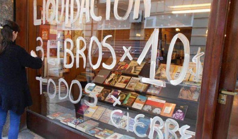 Cerraron 3.200 comercios en Capital y provincia de Buenos Aires