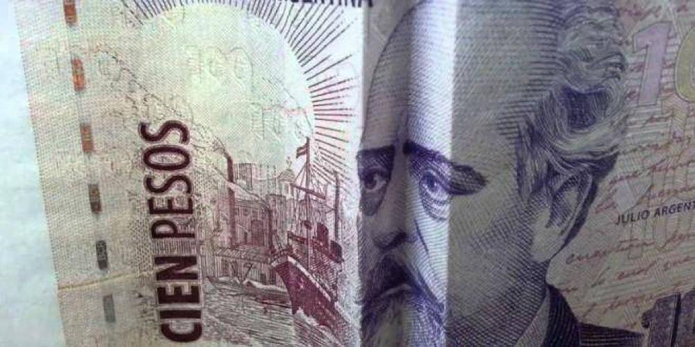 Ajuste: el Gobierno pretende que las paritarias 2017 no superen el 17% de aumento anual