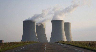 Rusia ayudará a Túnez a desarrollar el ámbito nuclear