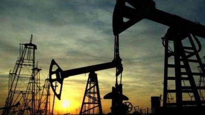 La OPEP y la situación actual del petróleo
