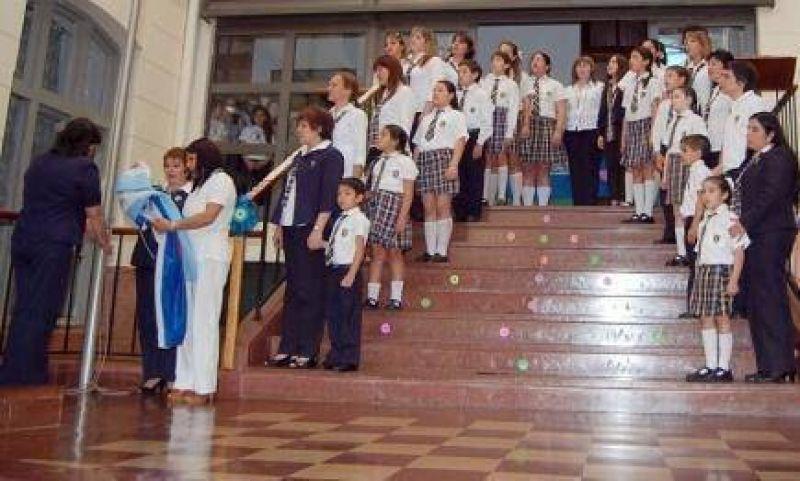 Sadop resolvió no adherirse al paro y las escuelas privadas tendrán clases normalmente