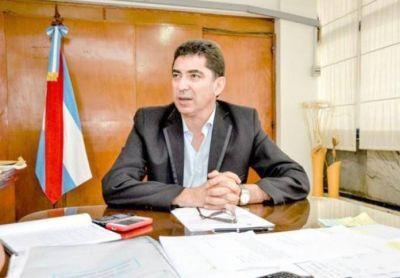 El Consejo de Educaci�n convoc� a Agmer