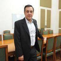 El Ministro de educaci�n bonaerense de visita en Jun�n y Rojas