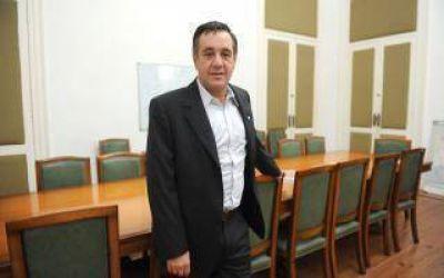 El Ministro de educación bonaerense de visita en Junín y Rojas