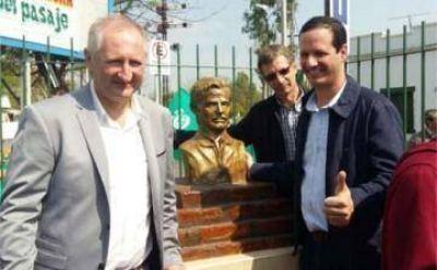 Trezza pidió por la renovación del peronismo