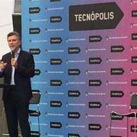 Macri reunir� a intendentes de todo el pa�s el viernes en Tecn�polis