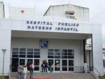 Cinco médicos a juicio por la muerte de un niño: se había golpeado la cabeza en la escuela