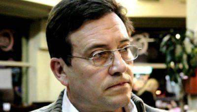 Interna en el FIT: Marcelo Ramal acusa al PTS de mostrarse cerca del FPV