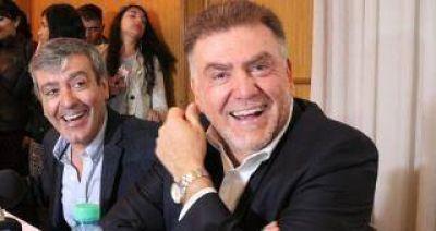 Piden que se investiguen los gastos de campaña de Cambiemos en Tucumán