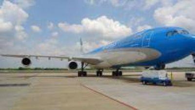 Desde diciembre se podrá volar a Mar Del Plata cuatro veces por semana desde Tucumán