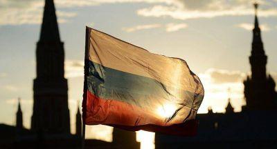 Encuentro informal de la OPEP en Argelia se celebrará sin Rusia