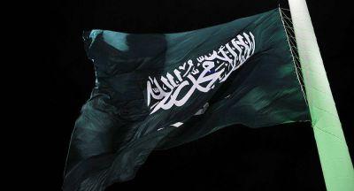 Arabia Saudí condiciona recorte de extracción de crudo a compromisos de Irán